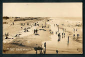 Real Photograph by Aldersley of New Brighton. - 248303 - Postcard