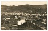 Real Photo by Radcliffe of Te Kuiti. - 46433 - Postcard