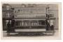 Real Photograph by tramspotter of Sheffield Corporation Tramways car. - 242268 - Photograph