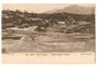 Early Undivided Postcard by Muir & Moodie of The Teapot Waikato-O-Tapu Valley. - 246052 - Postcard