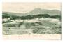 Early Undivided Postcard by Muir & Moodie of  Waikato-O-Tapu. General view. - 246068 - Postcard