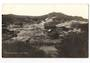 Real Photograph by Radcliffe of Whakarewarewa. - 246145 - Postcard