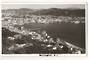 Real Photograph by N S Seaward of Wellington. - 247333 - Postcard