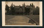 Real Photograph of present homestead Longbeach Estate Christchurch. - 248304 - Postcard