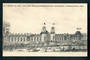 NEW ZEALAND Postcard of New Zealand International Exhibition Christchurch. - 248313 - Postcard