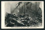 Postcard of the Great Christchurch Fire. 6/2/1908. Interior of DIC. - 248316 - Postcard