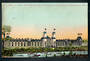 Coloured Postcard of New Zealand International Exhibition Christchurch. - 248327 - Postcard