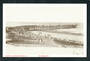 Reproduction of Postcard of New Brighton Pier. - 248339 - Postcard