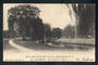 Postcard of River Avon from Park Terrace. - 248347 - Postcard