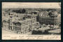 Early Undivided Postcard of Christchurch from the Cathedral. - 248353 - Postcard