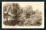 Early Undivided Postcard. Canoeing on the Avon. - 248354 - Postcard