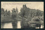 Postcard of the River Avon and St Michaels Church. - 248355 - Postcard
