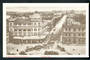 Reproduction of Postcard of Worcester Street. - 248364 - Postcard