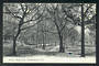 Postcard of Hagley Park Christchurch. - 248526 - Postcard