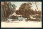 Postcard by Muir & Moodie of the Avon Christchurch. - 248536 - Postcard