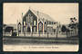 Postcard of St Canices Catholic Church Westport. - 248765 - Postcard
