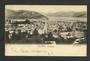 Early Undivided Postcard by Muir & Moodie of Dunedin. - 249106 - Postcard
