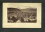 Real Photograph by Muir & Moodie of Dunedin. - 249113 - Postcard