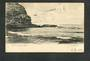 Early Undivided Postcard by Muir & Moodie of Lawyers Head. - 249135 - Postcard
