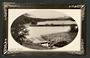 Real Photograph of The Reservoir Dunedin. - 249150 - Postcard
