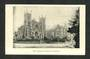 Postcard of Catholic Cathedral Dunedin. - 249153 - Postcard