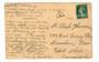 FRANCE 1915 Postcard of Guerre de 1914. Belgian soldiers. Interesting T cancel. - 30407 - PostalHist