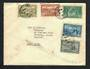 CANADA 1946 Letter to England. - 30676 - PostalHist