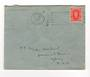 AUSTRALIA 1945 Letter to Lady Wakehurst at Government House Sydney. (Wife of the Governor of New South Wales). - 30937 - PostalH