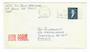 USA 1982 Airmail Letter to England.