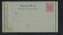 WEST GERMANY 1989 2000th Anniversary of Bonn on first day cover. - 31312 - FDC