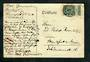 GERMANY 1924 Commercial postcard. - 31322 - PostalHist