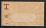 NEW ZEALAND 1981 Life Insurance window envelope in unused condition. Not easy to obtain. - 31459 - PostalHist