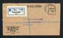 NEW ZEALAND 1972 Registered Letter Official Paid from Kingsland to Auckland. - 31522 - PostalHist