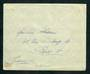 IRAN 1930 Cover to France. - 31699 - PostalHist