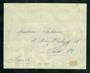 IRAN 1930 Cover to France. - 31700 - PostalHist