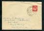 GREAT BRITAIN 1953 Coronation Year. Special Postmark. - 31724 - PostalHist