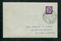 GREAT BRITAIN 1959 41st Philatelic Congress. Special Postmark. - 31731 - PostalHist