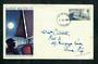 GREAT BRITAIN 1967 Gypsy Moth on illustrated first day cover. - 31762 - PostalHist