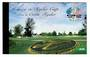 IRELAND 2005 Ryder Cup. Booklet. - 31851 - Booklet