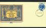 AUSTRALIA 1983 75th Anniversary of Scouts. Postal stationery. - 32238 - PostalStaty