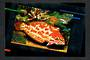 AUSTRALIA 1988 Expo Postcards of Tropical Fish. 5 cards. - 32279 - Postcard