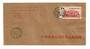 CHINA 1952 Cover. - 32487 - PostalHist