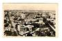 FRENCH WEST AFRICA 1957 Postcard of of Dakar posted from Senegal to France. - 37564 - PostalHist