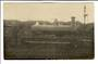 GREAT BRITAIN Real Photograph Locomotive Publishing Co 2677. - 40683 - Postcard