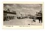 Modern Reproduction of Real Photograph of Campbell Street Swan Hill Victoria. - 43614 - Postcard