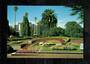 Modern Coloured Postcard by Gladys Goodall of Laidlaw Floral Clock Albert Park. - 444523 - Postcard