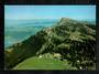 SWITZERLAND Modern Coloured Postcard of Rigi-Staffelhohe, Staffel and Kuln. - 444850 - Postcard