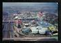 THAILAND Modern Coloured Postcard of Expo '70 site. - 446626 - Postcard