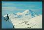 Modern Coloured Postcard of Mt Ngauruahoe. - 446801 - Postcard