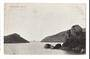 Postcard by Darby of Whangaroa Heads. - 44753 - Postcard